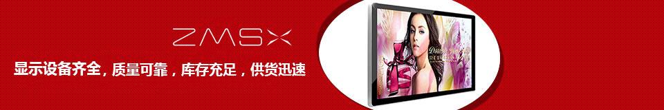 深圳市智美视讯科技有限公司
